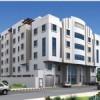 مشروع المحمدية السكني